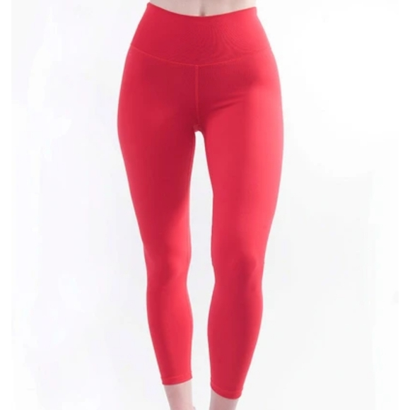 P Tula Pants Ptula The Taylor Stay True In Hot Toddy Red Poshmark Thanks so much for watching! poshmark